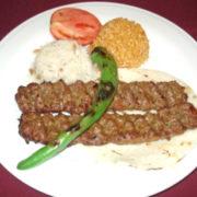 Saray Adana Kebab