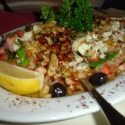 Saray Signature Salad